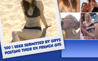 Header French GFs